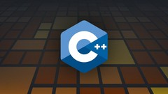 Learning C++ Memory Management