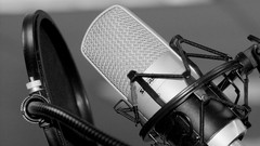 How to Create a Podcast and Monetize it