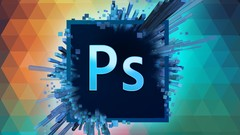 Photoshop for beginners: From scratch to expert!