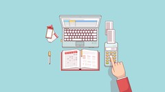 Xero Bookkeeping Course & Certification by Accounting Firm