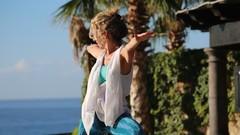 Yoga Poses 101 Series