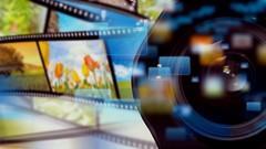 Erfolgreich Videos veröffentlichen auf Amazon Video Direct