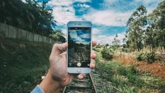 Fotografia Movil: Cómo hacer fotos increíbles