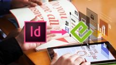 Crear ePubs de diseño fluido con InDesign CC