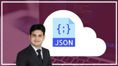 JSON Crash Course for Beginners