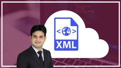 XML Crash Course For Beginners