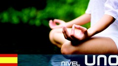 Imágen de Qi Gong y Meditación para la salud - NIVEL 1