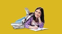 Netcurso - understanding-ielts-exam-the-basics