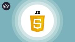 Netcurso-javascript-bootcamp