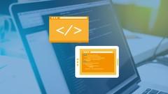 Python: Web Development and Penetration Testing