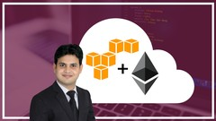 How to Setup Private Ethereum Blockchain Consortium on AWS