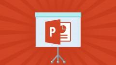 Introducción al PowerPoint 2013