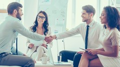 Learn How to Recruit Top Talent in Any Industry