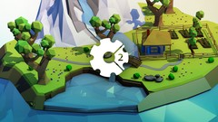 Curso completo de desenvolvimento de jogos com o Construct 2