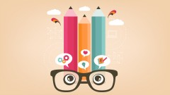 Creative Writing : Turn your idea into pages