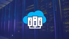 SAP HANA Modeling & Security On Free Cloud Server | Udemy