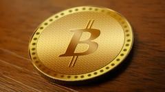 Curso Completo de Bitcoin