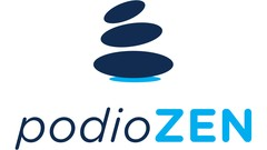 Systemize your business with Podio