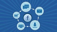 Imágen de Facebook Ads. Aprende a Crear tu Primera Campaña Online