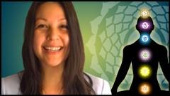 Chakra Healing Certificate Course ★ Effective Energy Healing