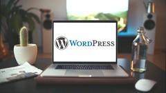 Netcurso-popularsites-wordpress