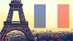 Imágen de Francés para PRINCIPIANTES