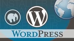 WordPress : Installer en local et migrer vers un serveur