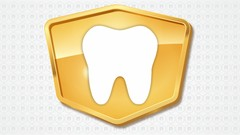Netcurso-odontodicas