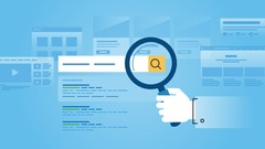 Google Search Console | Essential Training