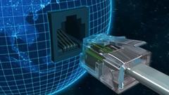 Computer-Netzwerke (CompTIA Network+) - der umfassende Kurs