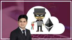 Understand Largest Ethereum Blockchain Hacking  The DAO Hack