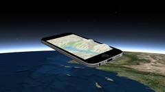 Deploy Hi-Def and 3D Map for GIS iOS App in Objective C | Udemy
