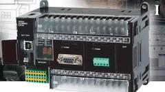 OMRON PLC 1 (CX-Programmer Usage)