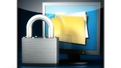 CISSP - Domain 1 - Security and Risk Management