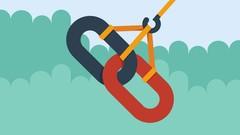 SEO Backlinks Strategies - Free tools to Rank High