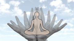 Yoga Meditatie voor Zelfrealisatie