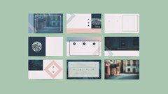 Netcurso - powerpoint-verblueffende-effekte-und-animationen
