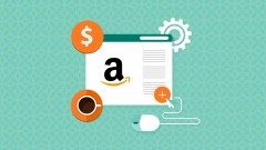 Complete Guide to Selling Articles on Amazon