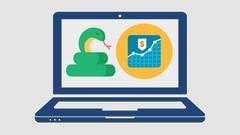 Quantitative Trading Analysis with Python | Udemy