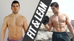 Fit & Lean - Body Transformation