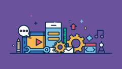 Web Application Development using Redis, Express, and Socket