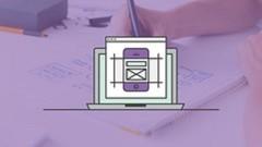 Crie jogos e aplicativos com o MIT App Inventor!!