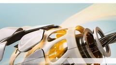 AutoDesk Fusion 360 Görsel Eğitim