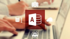 The Ultimate Microsoft Access 2013 Training Bundle 19 Hours