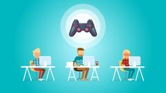 Suspendee Networking with GameMaker Studio