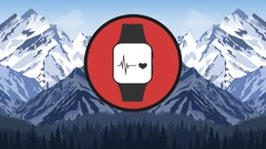 WatchOS Beginners Crash Course. Learn to code in Swift 3.0