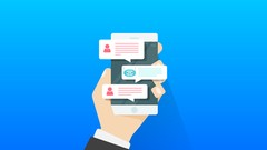How to build a Facebook Chatbot for your business