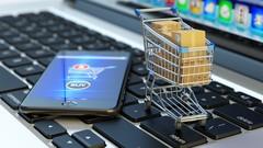 Amazon FBA vs. eBay Selling