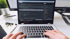 Java Programming THEORY Part with 1 Hour