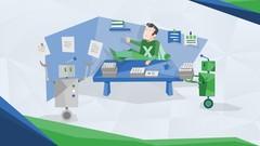 Excel Makros - Automatisiere Deine Excel Arbeit!